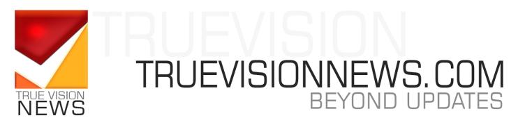 truevisionnews.com